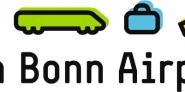 Der Köln Bonn Airport als Ausbildungsbetrieb