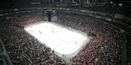 Lanxess-Arena: Mehrzweck-Halle
