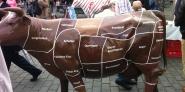 Fleischer-Innung am Tag des Handwerks
