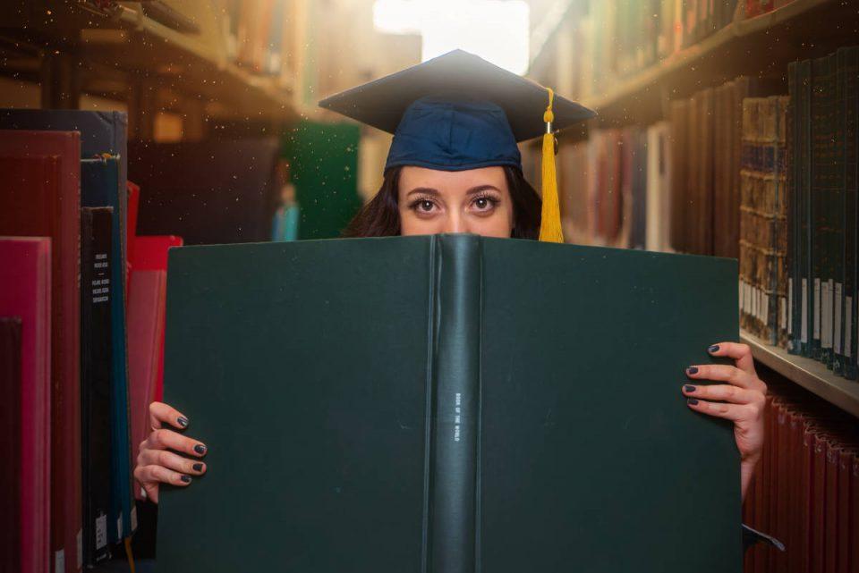 Studieren Neben Der Ausbildung