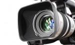 Filmkamera - Ausbildungs-Film