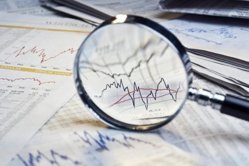 Eine Ausbildung in der Branche Wirtschaft und Handel bietet gute Karrieremöglichkeiten