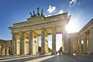 Der Ausbildungsmarkt in Deutschland ist hauptsächlich durch die Duale Ausbildung gekennzeichnet.
