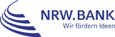 Logo NRW.BANK