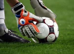 Duales Studium bei einem Bundesliga-Verein: Der HSV machts möglich