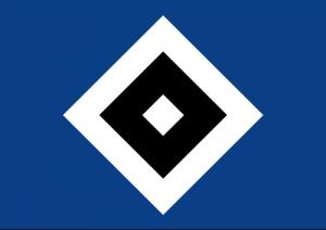 Logo Hamburger Sport-Verein