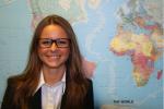 Nadine Dressen - Referentin Ausbildungswesen