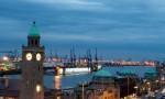 Ausbildung in Hamburg - die Perle an der Alster