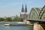 Ausbildung Köln 2015 - freie Ausbildungsplätze in Köln