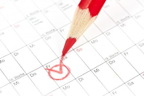 Events und Messen rund um Ausbildung und Berufswahl