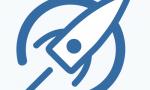 Logo-Online-Karrieretag