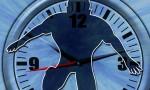 Zeitdruck in der Ausbildung