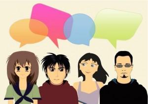 Fehlende Kommunikation als Grund für Ausbildungsabbruch