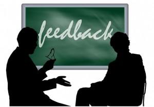Kommunikation statt Ausbildungsabbruch