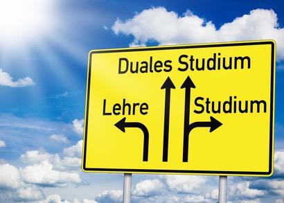 duales studium hamburg – hamburg.de – ragopige, Innenarchitektur ideen