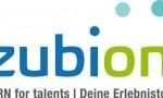 Logo der azubion Tour in Eschborn